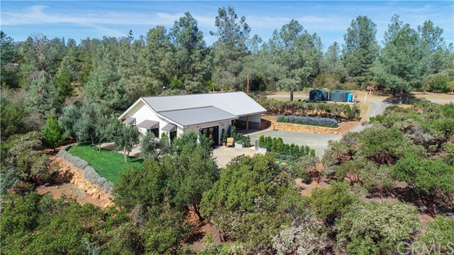 Photo of 17022 Ranch Road, Middletown, CA 95461
