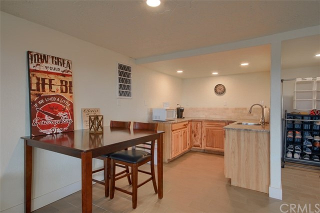 31434 Wyle Ranch Rd, North Fork, CA 93643 Photo 43