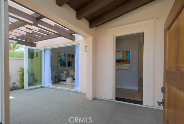 136 Barrington, Irvine, CA 92618 Photo 7