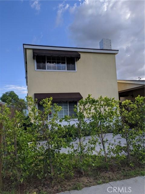 454 E Adair Street, Long Beach, CA 90805