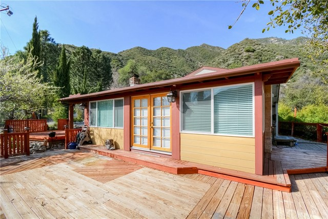 776 Melody Ln, Lytle Creek, CA 92358 Photo 2