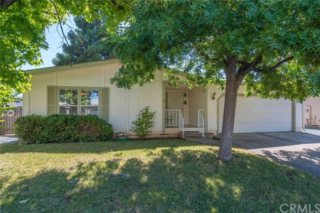 2050 Springfield Drive 212, Chico, CA 95928