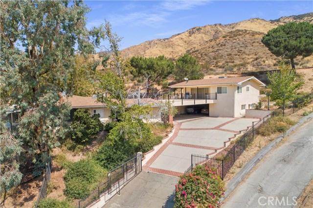 5394 Park Lane, San Bernardino, CA 92404