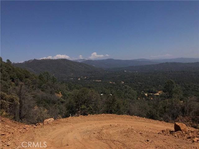 4616 Triangle Road, Mariposa, CA 95338