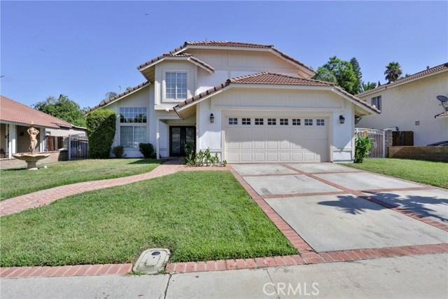 25944 Fir Avenue, Moreno Valley, CA 92553
