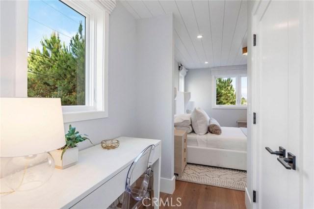 1215 Fisher Avenue, Manhattan Beach, California 90266, 5 Bedrooms Bedrooms, ,5 BathroomsBathrooms,For Sale,Fisher,SB20092356