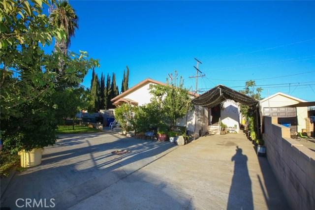 444 S ARIZONA Avenue, East Los Angeles, CA 90022