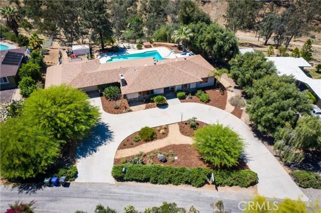 31057 La Colina Drive, Redlands, CA 92374