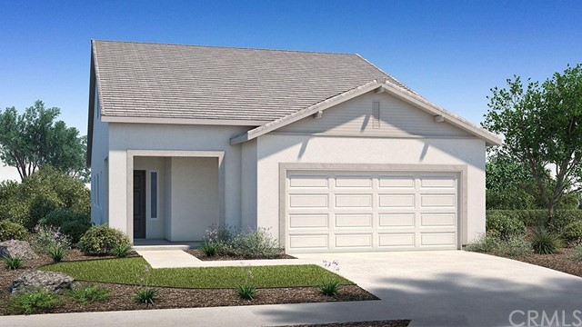 1096 Raven Court, Calimesa, CA 92320