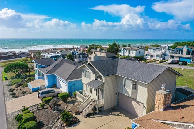 331 Emmons Rd, Cambria, CA 93428 Photo 0