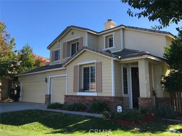 1174 Roadrunner Avenue, San Jacinto, CA 92582