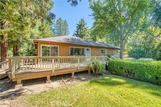730 Clover Drive, Upper Lake, CA 95485