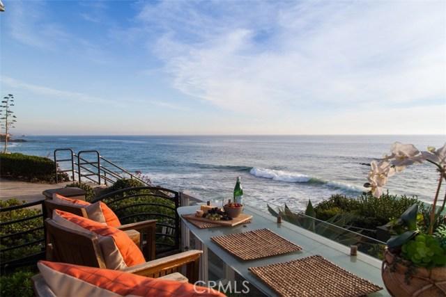 150 Cress Street | The Village (VIL) | Laguna Beach CA