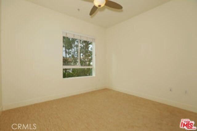 12920 Runway Rd, Playa Vista, CA 90094 Photo 7