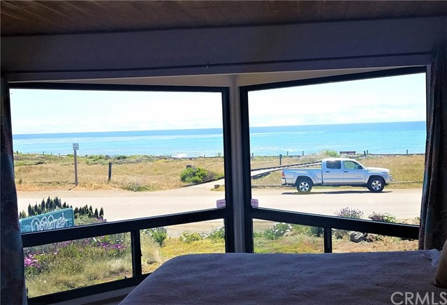 6820 Moonstone Beach Dr, Cambria, CA 93428 Photo 2