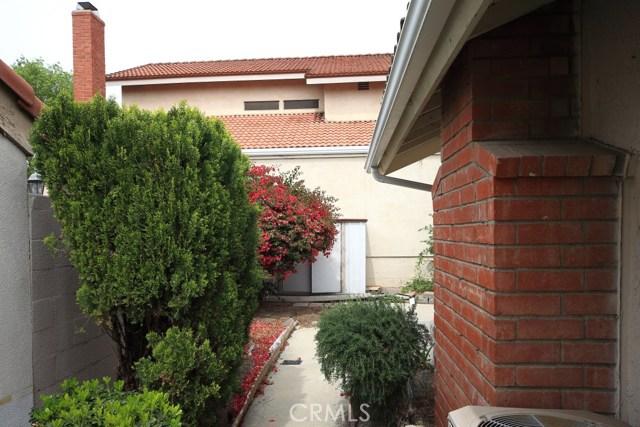 3651 Carmel Av, Irvine, CA 92606 Photo 3