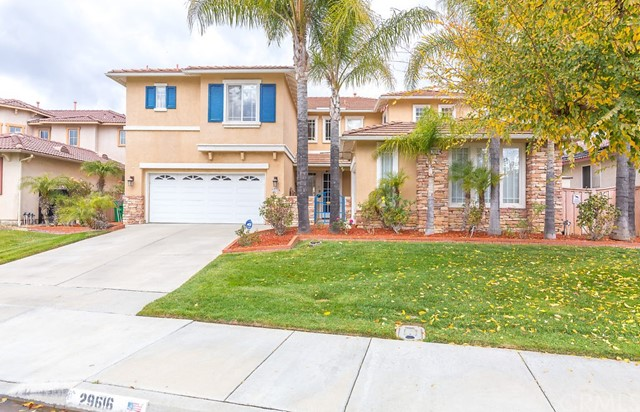 29616 Pebble Beach Drive, Murrieta, CA 92563