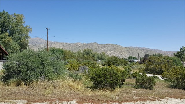 3 Senilis Avenue, Morongo Valley, CA 92256