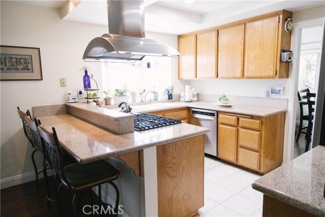 10428 Helena Ave, Montclair, CA 91763 Photo 4