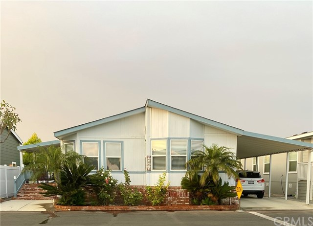 4281 Waimea, Huntington Beach, CA 92649 Photo