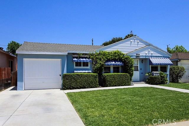 2040 N Maple Street, Burbank, CA 91505