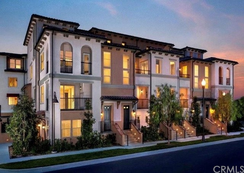 50 Renewal, Irvine, CA 92618 Photo 1