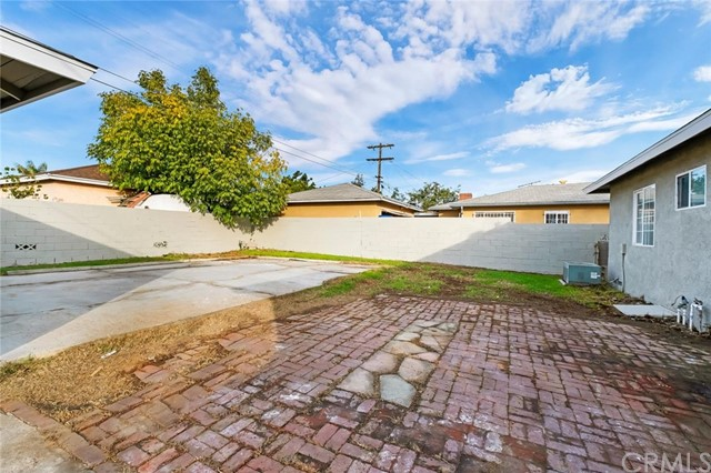 715 137th Street, Gardena, California 90247, 3 Bedrooms Bedrooms, ,1 BathroomBathrooms,Single family residence,For Sale,137th,WS19013286