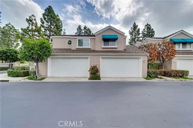 10 Lakefront 2, Irvine, CA 92604