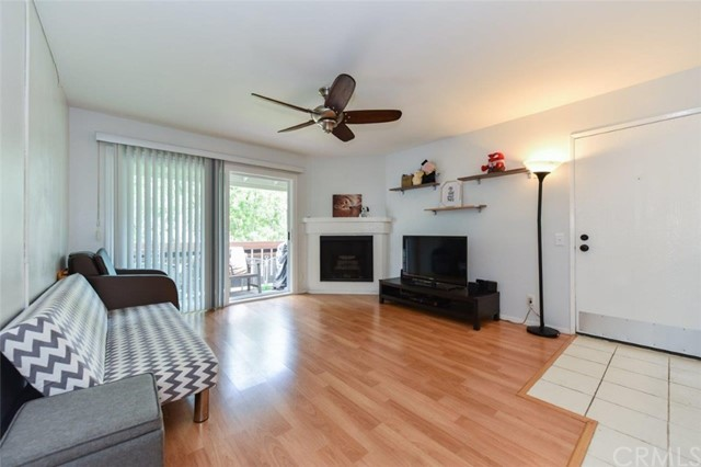19038  Rockwood Drive 92886 - One of Cheapest Condos/Townhomes for Sale