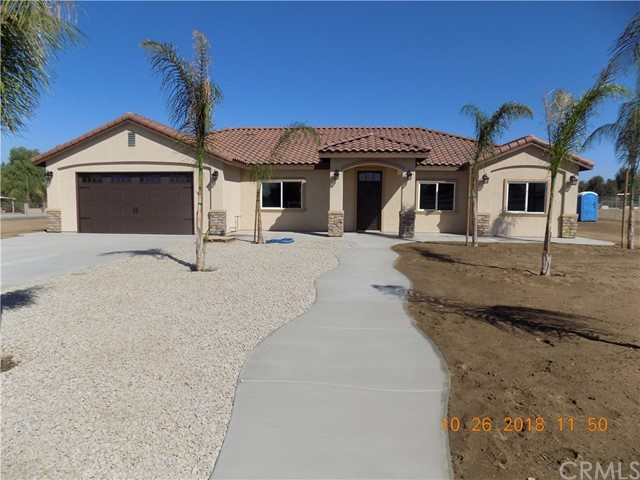 30812 Wildfire Circle, Nuevo/Lakeview, CA 92567