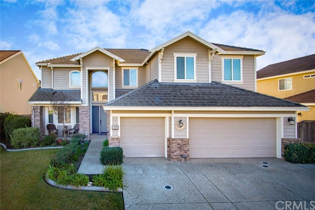 1860 Ringnecked Pheasant Court, Gridley, CA 95948