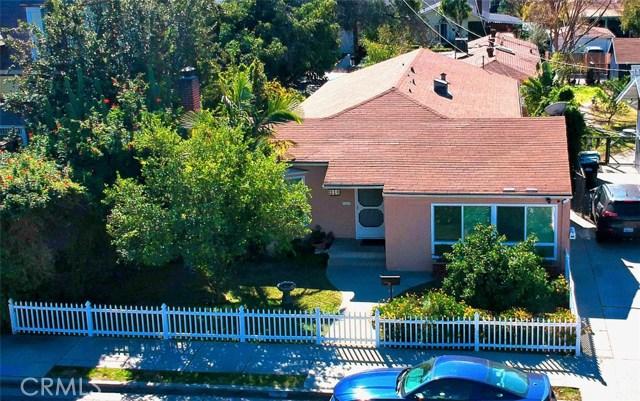 216 W Colorado Boulevard, Monrovia, CA 91016