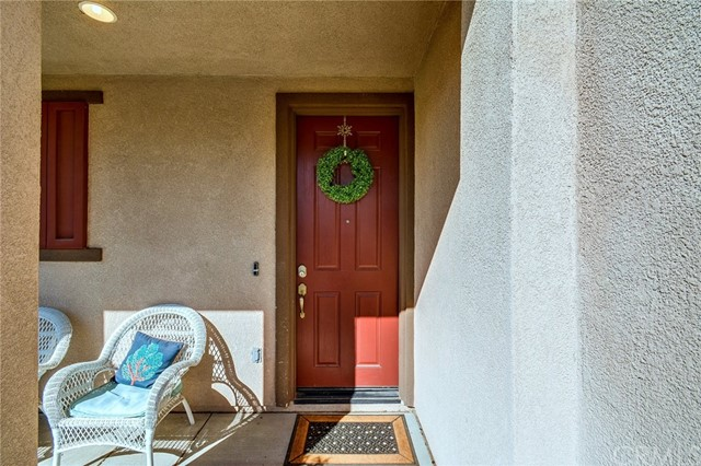 22617 Dragonfly Ct, Acton, CA 91350 Photo 3