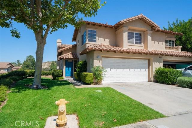 39 Regato, Rancho Santa Margarita, CA 92688
