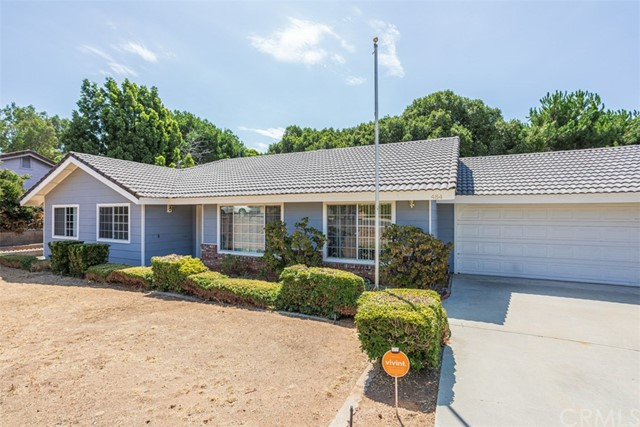 484 Merida Drive Fallbrook, CA 92028