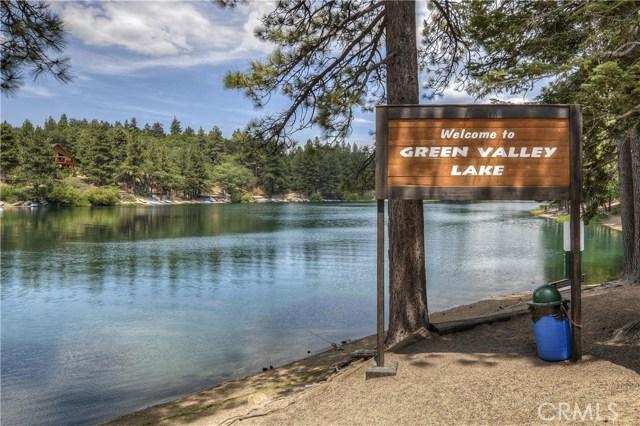 33095 Maple Ln, Green Valley Lake, CA 92341 Photo 42