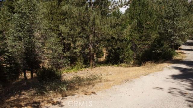 11 Cape Horn, Running Springs, CA 92382