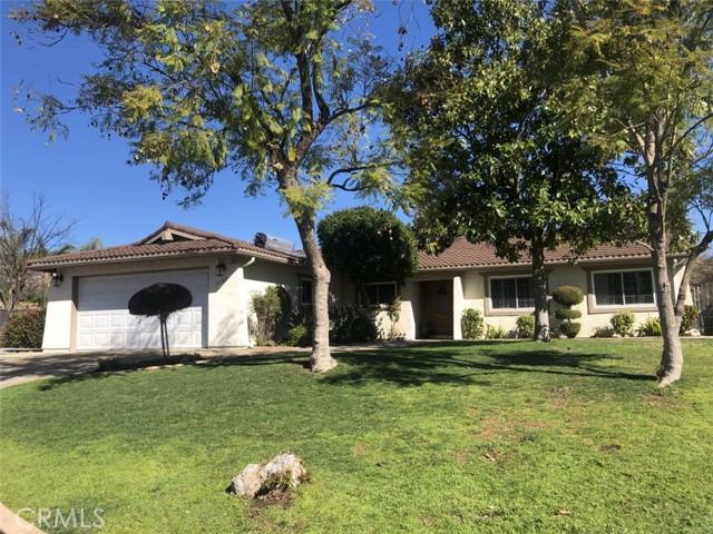 Photo of 16701 Arena Drive, Ramona, CA 92065