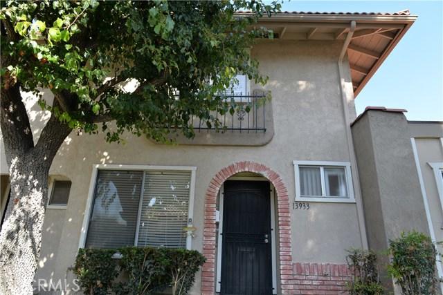 13933 La Jolla, Garden Grove, CA 92844