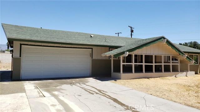 763 San Anselmo Avenue, San Bernardino, CA 92410