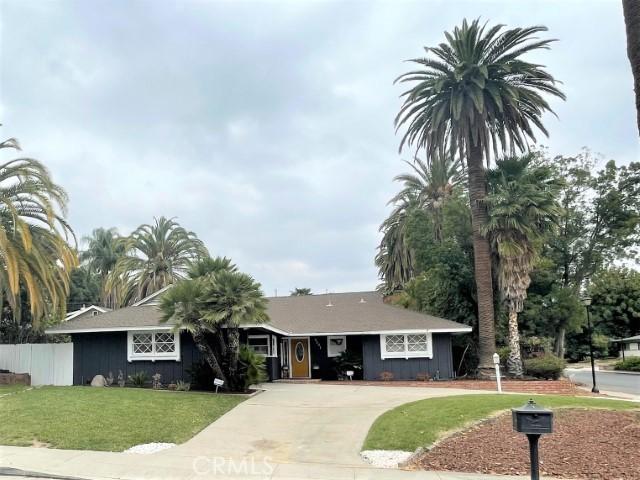 5531     Carson Road, Riverside CA 92506