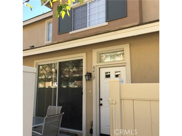 8419 E Teton Court, Anaheim Hills, CA 92808