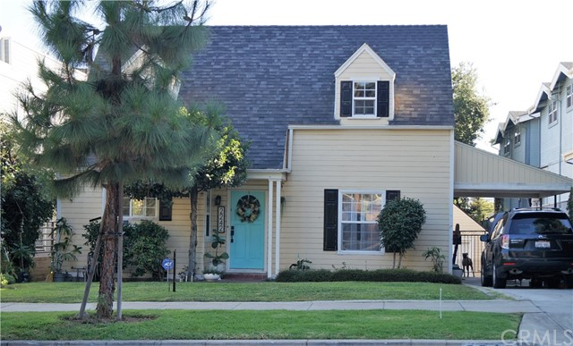 2242 Del Mar Road, Montrose, CA 91020