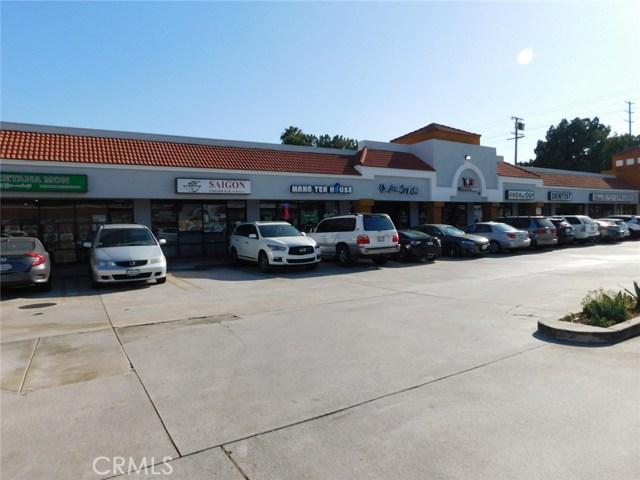 3944 Peck Road #B9, El Monte, CA 91732