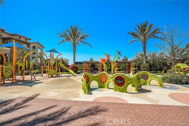 194 Capricorn, Irvine, CA 92618 Photo 23