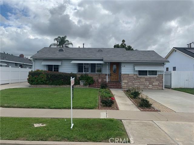 Photo of 216 N Randolph Avenue, Brea, CA 92821
