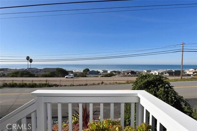 3441 Ocean Bl, Cayucos, CA 93430 Photo 5