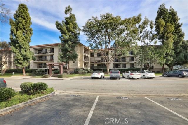 13550 Del Monte Drive 87A, Seal Beach, CA 90740