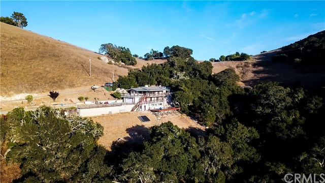 Property for sale at Nipomo,  California 93454