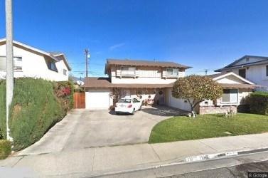 11047 Elmcrest Street, El Monte, CA 91731